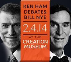 bill-nye-ken-ham-debate