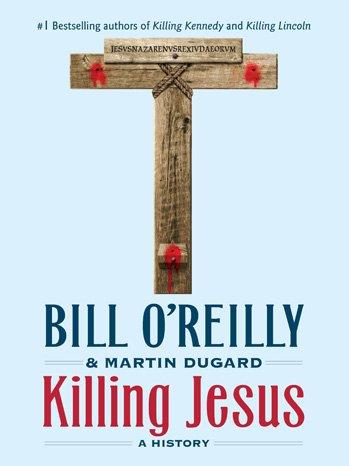 killing_jesus