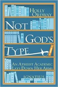 Not Gods Type