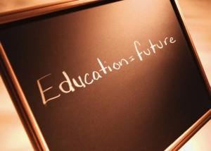 Education Smith